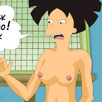 Innocent Turanga Leela with pair of milkers massages tough penis before gets drilled hard inside a cave