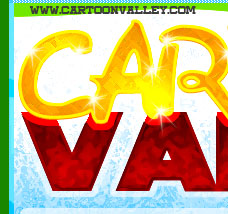 cartoon valley porn
