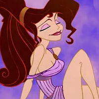 Cruel Megara with wonder milkers deepthroats after banged to climax